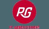 """ГК """"РГ- ДЕВЕЛОПМЕНТ"""""""