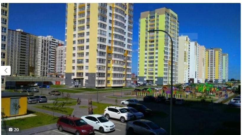 Заказать индивидуалку в Тюмени ул Александра Протозанова снять проституток сургута