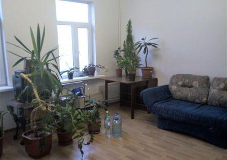 Продаётся 4-комнатная квартира, 120 м²