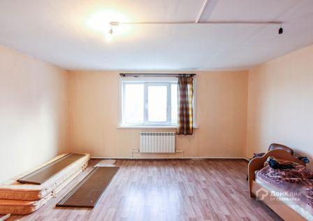 Продаётся 2-этажный дом, 182 м²