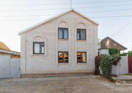Продаётся 2-этажный дом, 172 м²