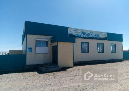 Продаётся помещение общ. питания, 207.7 м²