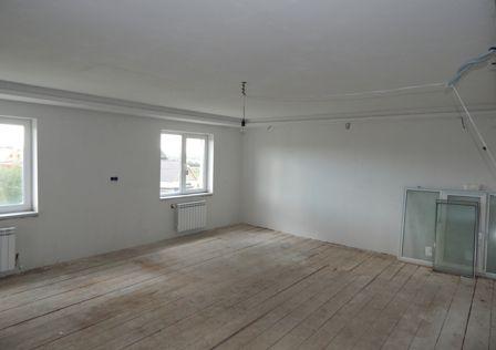 Продаётся 3-этажный дом, 272 м²