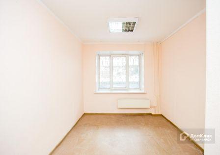 Продаётся студия, 25.55 м²