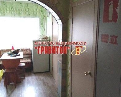 Продаётся 1-этажный дом, 87 м²