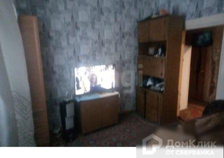 Продаётся 2-комнатная квартира, 44 м²