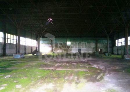Продаётся склад, 3000 м²