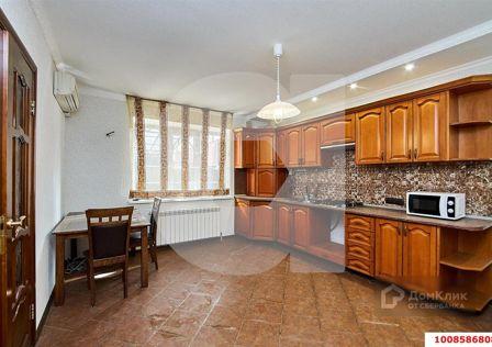 Продаётся таунхаус, 1-эт., 105 м²
