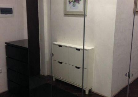 Продаётся 1-комнатная квартира, 50.4 м²