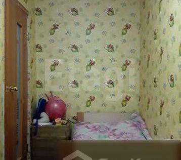 Продаётся 2-комнатная квартира, 24 м²