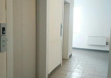 Продаётся 1-комнатная квартира, 32.3 м²