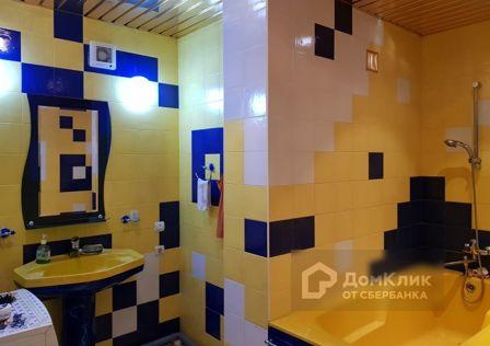 Продаётся 5-комнатная квартира, 226 м²