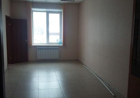 Продаётся офис, 38 м²