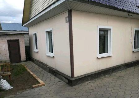 Продаётся 4-комнатная квартира, 68.4 м²