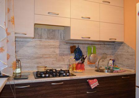 Продаётся 1-комнатная квартира, 30.5 м²