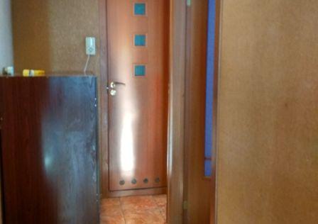 Продаётся 4-комнатная квартира, 71 м²