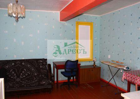 Продаётся студия, 24.8 м²