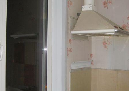 Продаётся 2-комнатная квартира, 45.4 м²