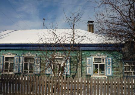 Продаётся 1-этажный дом, 92.5 м²