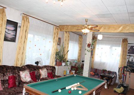 Продаётся 2-этажный дом, 459.4 м²