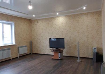 Продаётся 2-этажный дом, 273 м²
