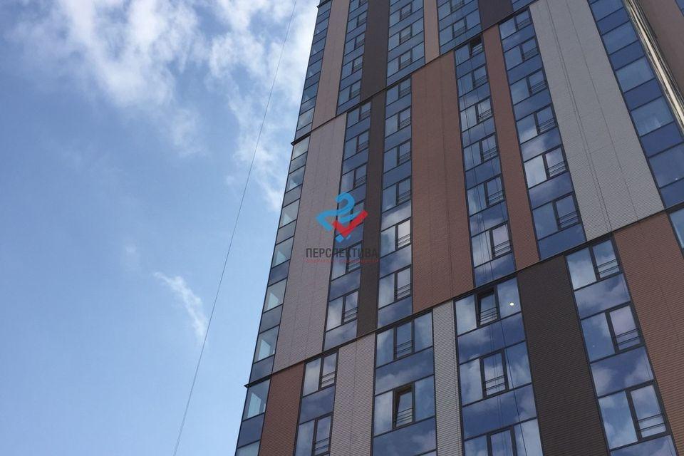 Продаётся 5-комнатная квартира, 135.3 м²