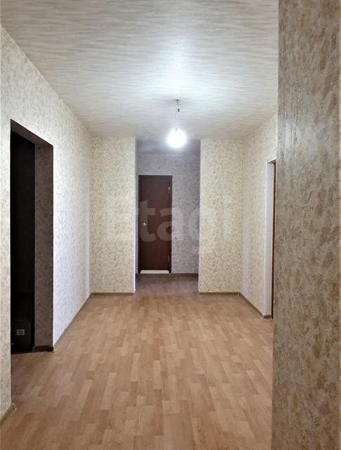 Продаётся 4-комнатная квартира, 103.3 м²