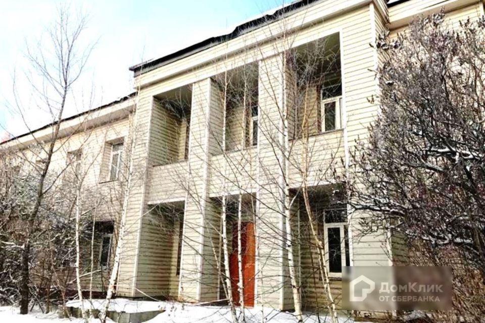 Продаётся помещение своб. назначения, 1414 м²