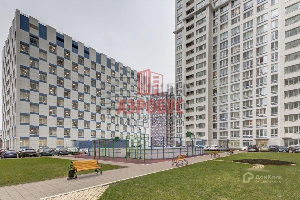 Продаётся 5-комнатная квартира, 150 м²