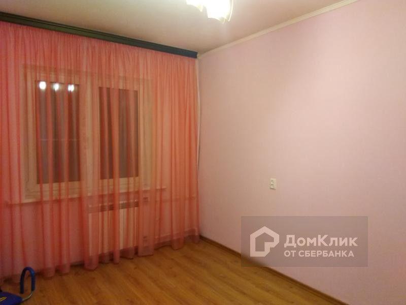 Продаётся 4-комнатная квартира, 87.9 м²