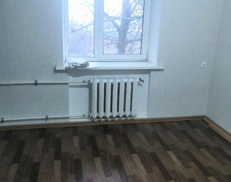 Продаётся 1-комнатная квартира, 25.3 м²