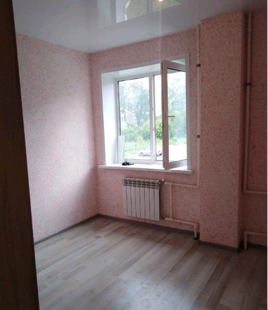 Продаётся студия, 17 м²