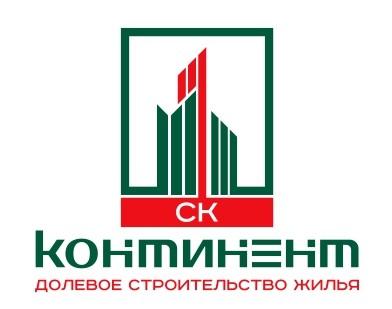 СПЕЦИАЛИЗИРОВАННЫЙ ЗАСТРОЙЩИК СК КОНТИНЕНТ
