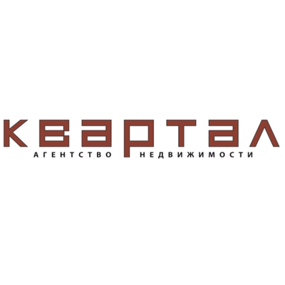 https://img09.domclick.ru/s400x-/partnerhub/logos/40/54/dcb11b33-c22c-417c-8d6f-da9df8e0c6cb.png