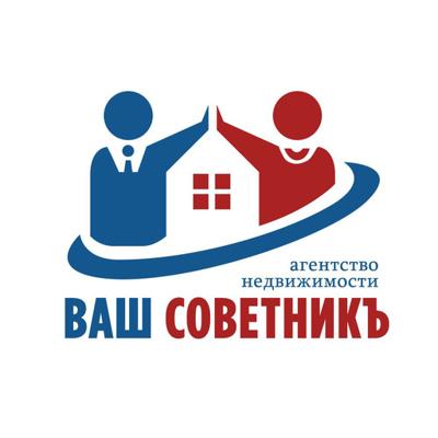 https://img09.domclick.ru/s400x-/partnerhub/logos/8c/62/eeeadda5-dfd8-4bb8-905d-267bd799b622.png