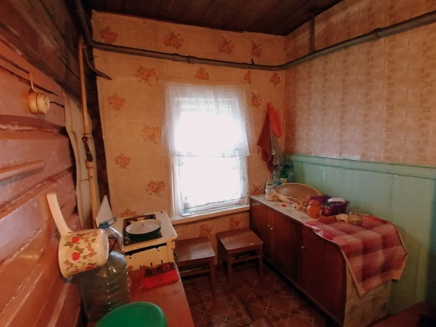 Pay Travel в Переславле-Залесском, улица Свободы, 48 ...