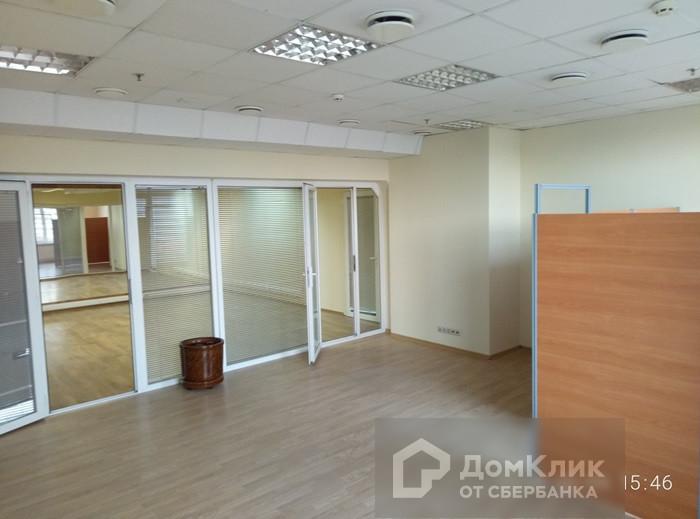 трансы в москве снять метро савеловская