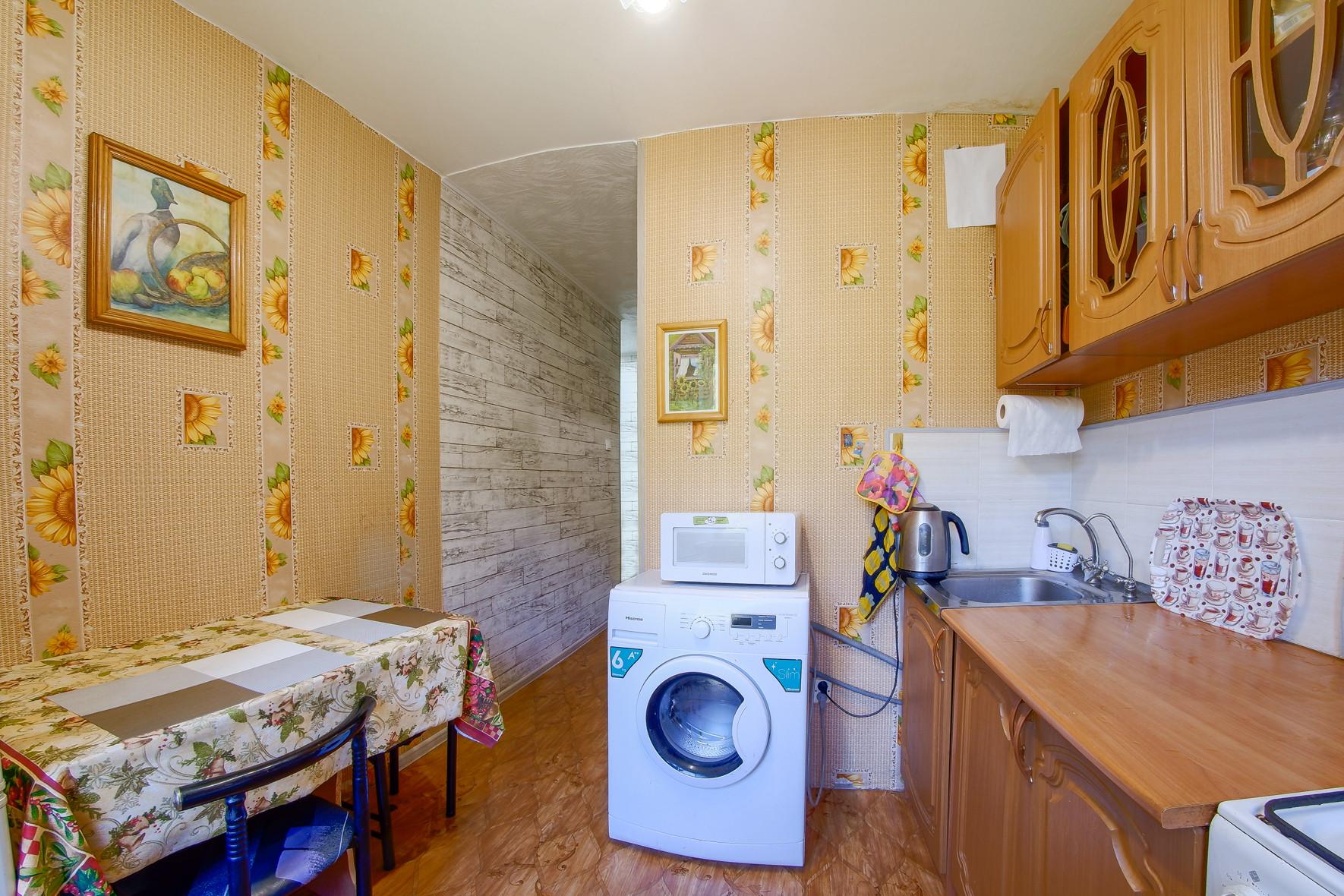 покупка квартиры в хабаровске с фото бессилии