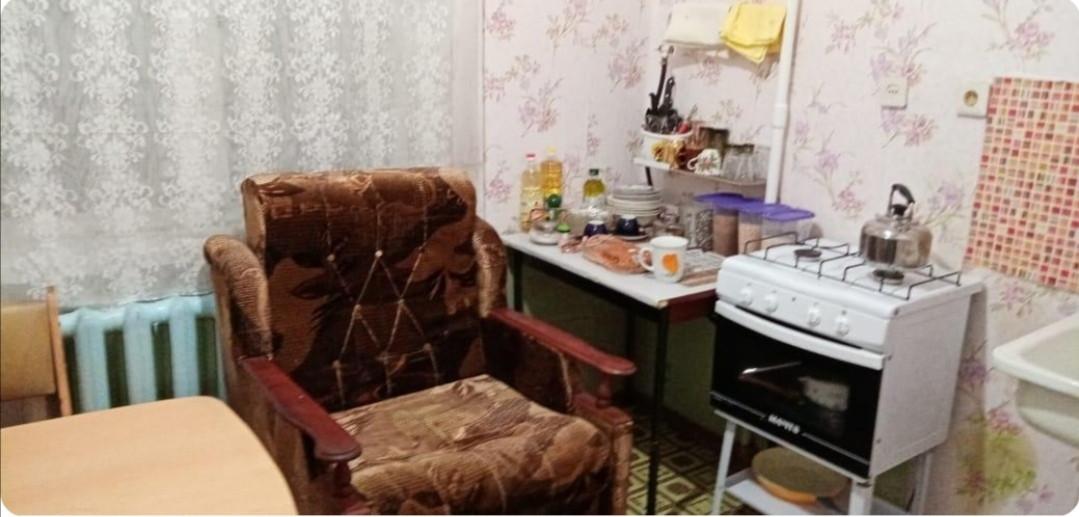 были обычаи, покупка квартиры в хабаровске с фото начать